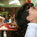 Masificación de las aulas de apoyo para niños y niñas con autismo en los colegios de la Comunidad de Madrid