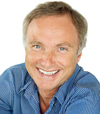 Tony Attwood