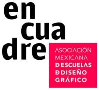 Logotipo de Encuadre