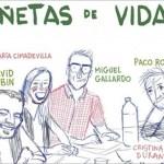 Autismo como tema de debate en un Encuentro Nacional de Diseño Gráfico en México