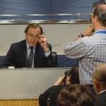 El Ministerio de Sanidad publica la Estrategia Española de Autismo