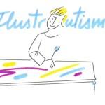 Abierto plazo para participar en la VII Exposición Internacional de Arte para Personas con Autismo