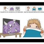 Los cuentos de 'José Aprende', disponibles gratuitamente en una app para dispositivos Android