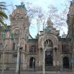 Nueva sentencia a favor de la educación inclusiva en Catalunya