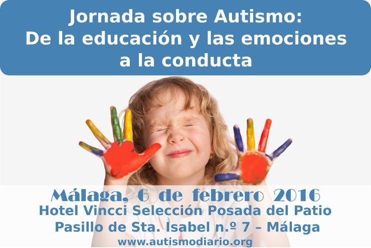 cover-jornada-autismo-malaga