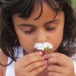 Los derechos de una niña, los derechos de todos