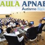 APNABI Autismo Bizkaia pone en marcha un programa para la formación de familiares de personas con TEA