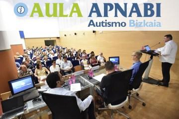 aula_apnabi