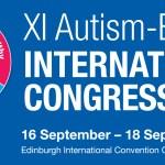 XI Congreso Internacional Autismo-Europa