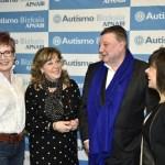 APNABI celebra el Día del Asperger con actividades destinadas a mejorar el conocimiento sobre la realidad de esta condición