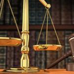 Una sentencia reconoce a una niña con diversidad funcional, el derecho a la educación inclusiva