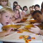 Taller sobre desórdenes de alimentación y autismo en Madrid