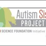 Hermanas y autismo