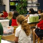 Curso de capacitación en Uruguay. Autismo: Inclusión Educativa