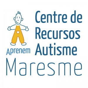 i-jornada-del-trastorno-del-espectro-autista