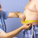 TEA, sedentarismo y obesidad