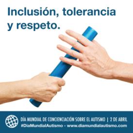 DMCA-castellano