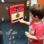 La Fundación Autismo Diario inicia un proyecto de investigación sobre comunicación y lenguaje en el autismo