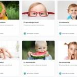 AUDEMY, un nuevo portal sobre formación en línea para autismo