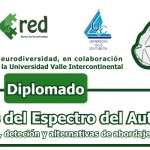 9º Diplomado en Trastornos del Espectro del Autismo en México