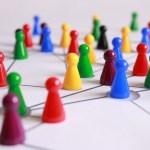 Jornada formativa sobre desarrollo de lenguaje, comunicación y habilidades sociales en el autismo
