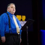 Steve Silberman: La historia olvidada del autismo