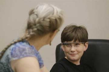 autism-google-glasses