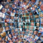 La identidad de las personas con Trastornos del Espectro del Autismo