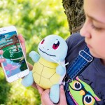 Pokémon Go y autismo ¿Es bueno o malo?