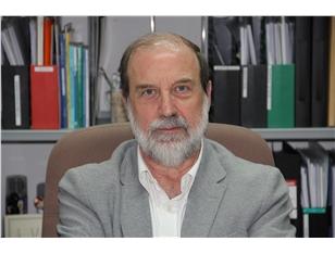 Miguel Ángel Verdugo Alonso - Director del INICO