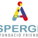 Taller de adolescencia y Síndrome de Asperger en Barcelona