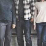 La dificultad de las relaciones entre personas con Asperger