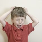 Cambios conductuales en niños con autismo: Lo que deben explorar los médicos