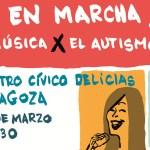 Fundación Sesé organiza un gala solidaria para personas con autismo