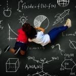 12 años de autismo: Avances