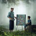 12 años de autismo: Los profesionales