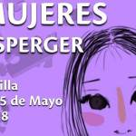 I SIMPOSIO MUJERES ASPERGER