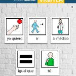 ASISA crea el primer seguro de salud para personas con autismo y sus familias