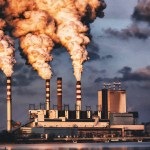 La contaminación atmosférica y su relación con el autismo