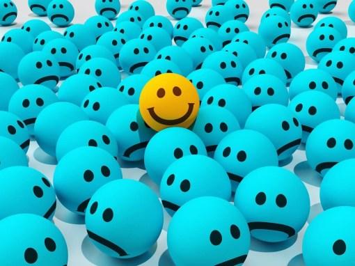 Emojis - Foto: Pixabay