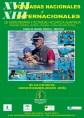 Ponencia sobre Autismno, trastornos generalizados del desarrollo intervención en actividades acuáticas .  http://www.jornadashidroterapia.com/jornadas2011/programas_lunes.html