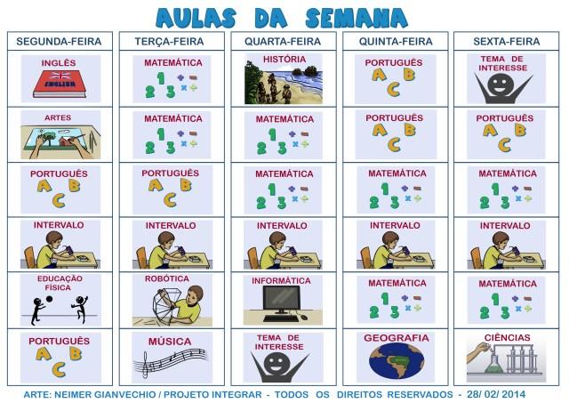 AULAS_DA_SEMANA (1)