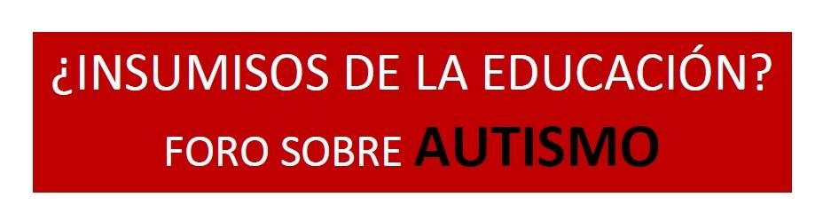 Carta abierta al educador prudente. Por Iván Ruiz.
