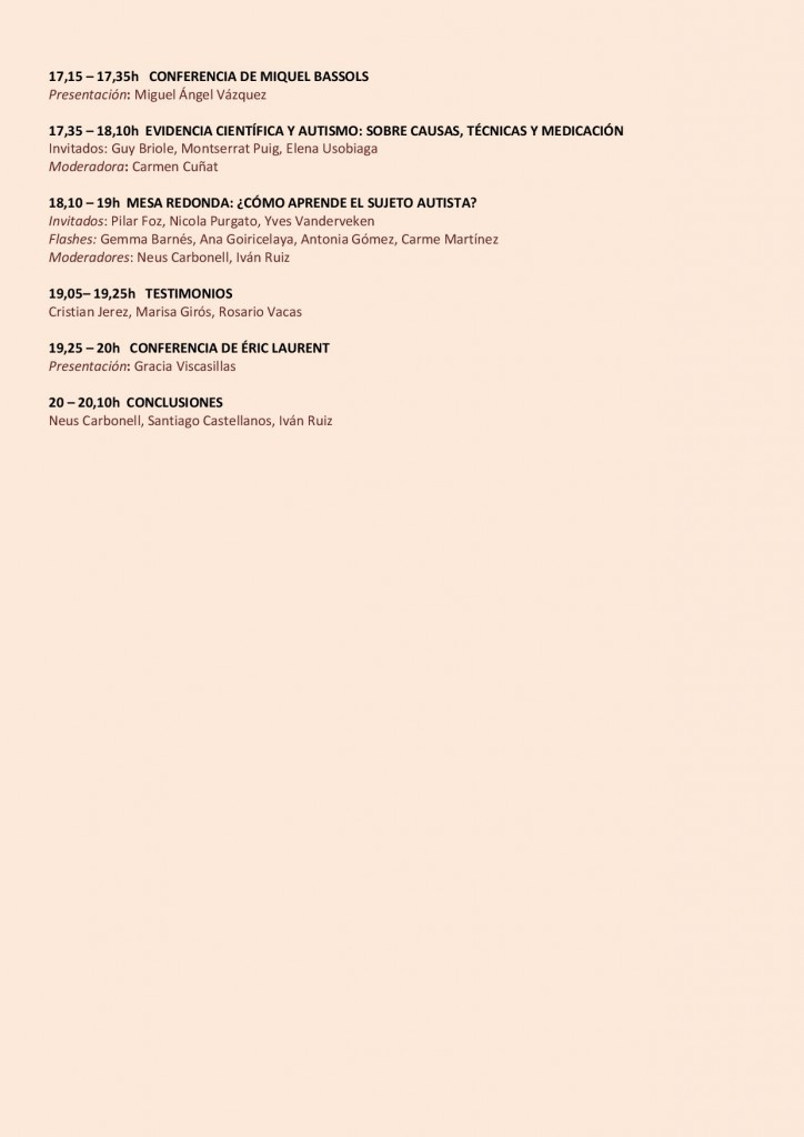 Avance programa foro 2015-page-002