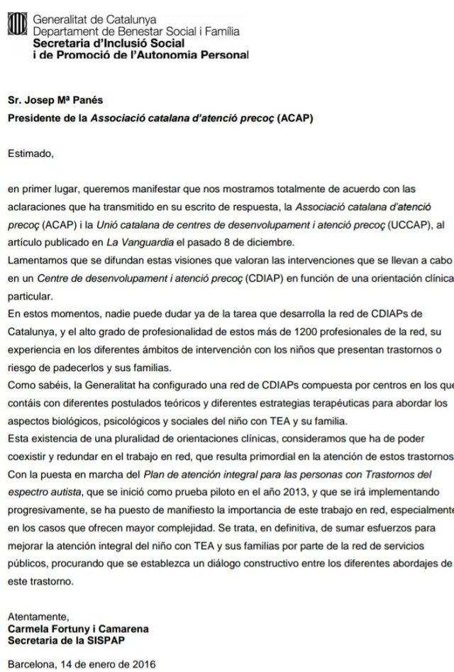 Carta Carmela Fortuny 14 de enero 2016 (2)
