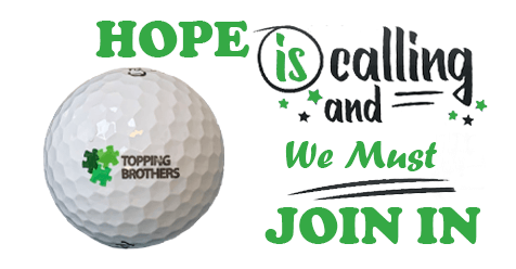 Santa Clarita Charity Golf Tournament1 1/15/21 | Topping Brothers for Autism Speaks