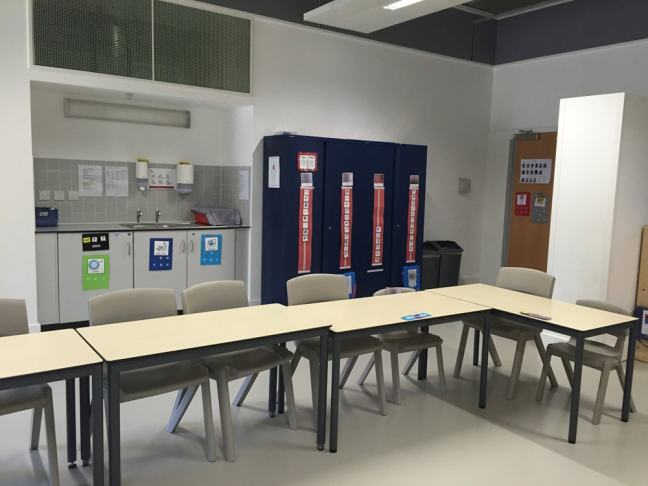 asd classroom 2