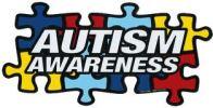 autism awareness images