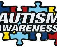 autism awareness images