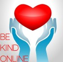 Be-Kind-Online